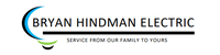 Bryan Hindman Electric LLC