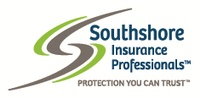 Southshore Insurance Professionals, LLC