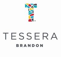 Tessera of Brandon