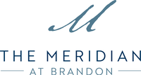 The Meridian at Brandon