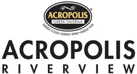 Acropolis Restaurant of Riverview LLC