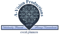 A-Vision Productions