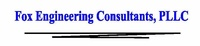 Fox Engineering Consultants, PLLC