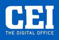 CEI - The Digital Office