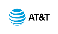 AT&T - Raleigh