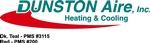 Dunston Aire, Inc.