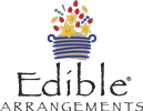 Edible Arrangements - Garner