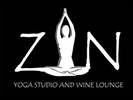 Zin Yoga Studio & Wine Lounge