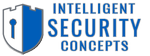 Intelligent Security Concepts, LLC
