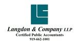 Langdon & Company, CPA