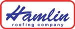 Hamlin Roofing Co., Inc.