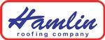 Hamlin Roofing Co., Inc.