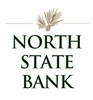 North State Bank