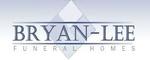 Bryan-Lee Funeral Home