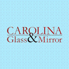 Carolina Glass & Mirror