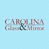 Carolina Glass & Mirror