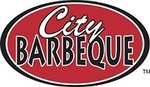 City Barbeque Inc.