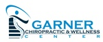 Garner Chiropractic & Wellness Center