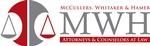 McCullers, Whitaker & Hamer, PLLC