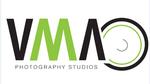 VMA Studios