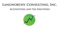 Langworthy Consulting, Inc.