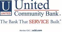 United Community Bank