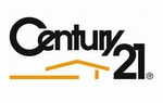Century 21 Schutjer Realty, Inc.