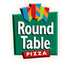 Round Table Pizza Springs