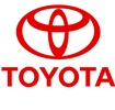 Toyota Vallejo