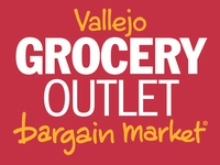 Grocery Outlet of Vallejo