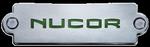 Nucor Steel Decatur, LLC