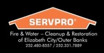 SERVPRO of Elizabeth City/ Outer Banks