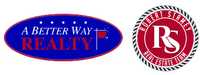 A Better Way Realty (The Robert Stamey Team)