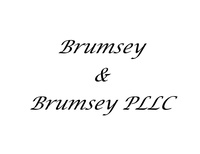 Brumsey and Brumsey, P.L.L.C.