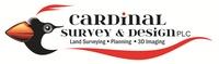 Cardinal Survey & Design