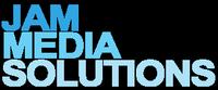 JAM Media Solutions, LLC