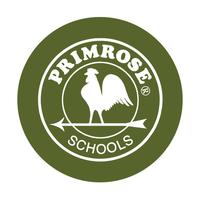 Primrose School at Edinburgh Commons