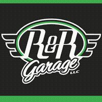 R&R Garage LLC