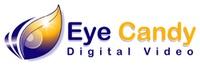Eye Candy Digital Video Production