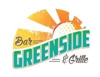 Greenside Bar & Grille