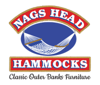 Nags Head Hammocks, LLC