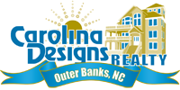 Carolina Designs Real Estate Sales