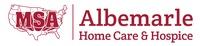 Albemarle Home Care &  Hospice