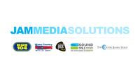 JAM Media Solutions  Lynn Davis, Marketing Consultant - Beach 104 / BIG  94.5  /