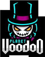 Voodoo LLC Zhang