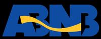 ABNB Federal Credit Union