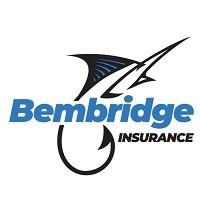 Bembridge Insurance Agencies, Inc