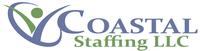 Coastal Staffing LLC - Elizabeth City