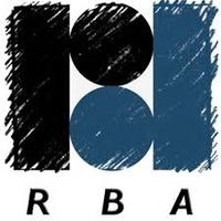 RBA Architects