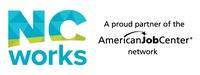 NCWorks Career Center Edenton-Chowan